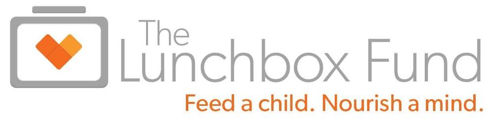 Lunchbox-Fund-Logo.jpg