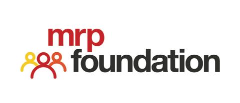 company-logo-mrp-foundation